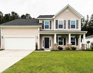 256 Haley Brooke Dr., Conway image