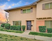 6753 N 44th Avenue, Glendale image