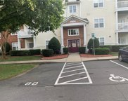 10669  Hill Point Court, Charlotte image