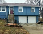 805 Terry Dale Drive, Warrensburg image