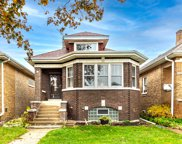 2936 N 77Th Avenue, Elmwood Park image