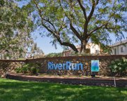 2238 River Run Dr Unit #250, Mission Valley image