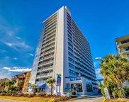 5511 N Ocean Blvd. Unit 1803, Myrtle Beach image