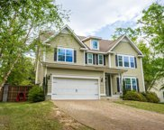 8056 Bonfire Drive, Wilmington image