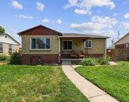 3380 Magnolia Street, Denver image