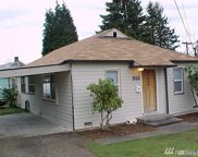 913 52nd St SE, Everett image
