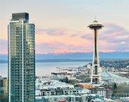 2510 6th Avenue Unit #2302, Seattle image