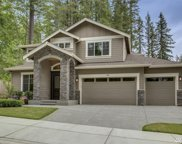 24194 SE 28th St Unit Lot12, Sammamish image