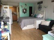 3408 Haven Ave Unit #312, Ocean City image