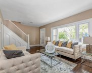 22 MANLEY TER, Maplewood Twp. image