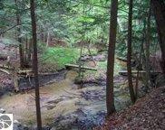 2171 N Belanger Creek Drive, Suttons Bay image