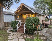 5642 32nd Ave SW, Seattle image