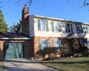 1563 Evers   Drive, Mclean image