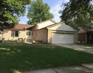 42244 Sycamore Drive Dr, Sterling Heights image