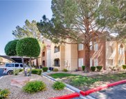 2200 FORT APACHE Road Unit #1065, Las Vegas image