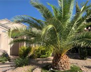 3189 Dusty Moon Avenue, Henderson image