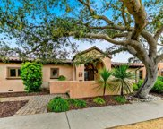 765 Gibson Ave, Pacific Grove image