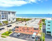 3620 Ocean Beach Boulevard Unit #40, Cocoa Beach image