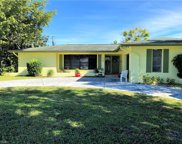 8924 Chatham  Street, Fort Myers image