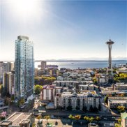 600 Wall St Unit 403, Seattle image
