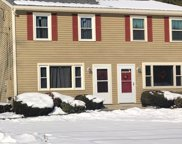 57 OLD FORGE ROAD Unit 57, Bridgewater image