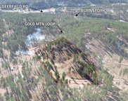 12267 Gold Mountain Loop, Rapid City image