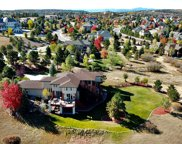 8931 Ridgepoint Way, Castle Pines image