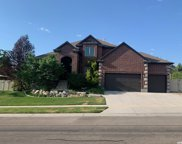 1677 W River View Dr, Bluffdale image