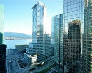 1128 W Hastings Street Unit 1605, Vancouver image