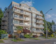 1238 Alki Ave SW Unit 503, Seattle image