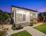 1001 Jackson St, San Jose image