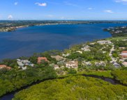 511 NW Winters Creek Road, Palm City image