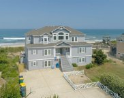833 Lighthouse Drive, Corolla image