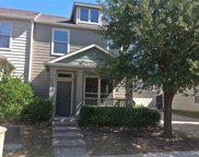 10632 Traymore Drive, Fort Worth image