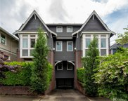 2209 B Nob Hill Ave N, Seattle image