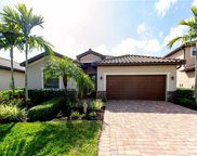 20413 Cypress Shadows Blvd, Estero image