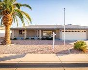 8149 E Kiva Avenue, Mesa image