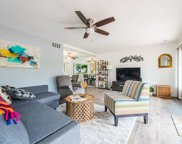 1703 E SONORA Road, Palm Springs image