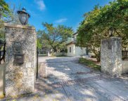 475 Amalfi Ave, Coral Gables image