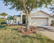 8102 Carriage Pointe Drive, Gibsonton image