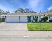 627  Vernon Oaks Drive, Roseville image