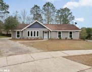 6501 Creekwood Ct, Mobile, AL image