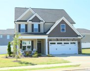 110 Hickock Court, Mebane image