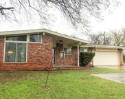 1717 NE 66th Street, Oklahoma City image