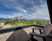 4056 W 10th Avenue, Vancouver image
