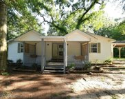 125 Smith Huff Drive, Lucedale image