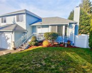 2231 186 Place SE, Bothell image