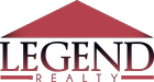 Huntsville and Madison's Premier Real Estate Agency
