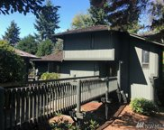 32615 6th Ave SW, Federal Way image