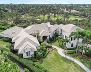8303 Golfhouse  Drive, Hobe Sound image